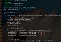 stellarap_firmware